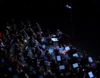 La Banda prepara un concierto procesional para el Miércoles Santo