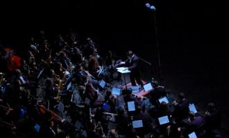 La Banda presenta su programación para Kerkrade
