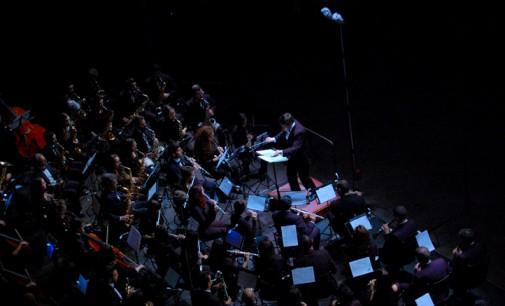 La Banda de Yecla concursará en Kerkrade, Olimpo de la música
