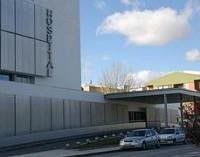 Sanidad obliga a otorrinos de otros hospitales a trasladarse a diario a Yecla para pasar consulta