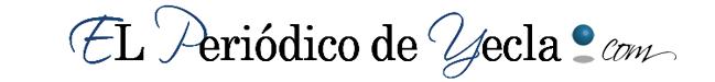 Yecla, El Periodico digital de Yecla
