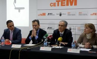 AREMA y CETEM presentan un manual para la prevención y protección de trabajadores