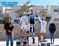 Open de Murcia, III Gran Premio MTB La Perversa 2015