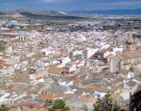 Ciudadanos pide que se haga público el informe que rechazó el proyecto Yecla 2020