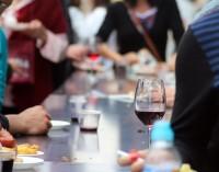 Se clausura la IV Ruta del Vino y la Tapa