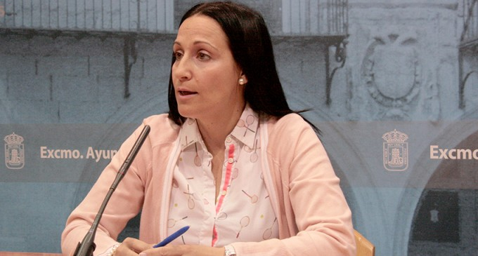 Remedios Lajara, nueva directora general de Centros Educativos