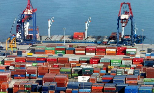 El aumento de las exportaciones de muebles sitúa a Murcia en el octavo lugar nacional