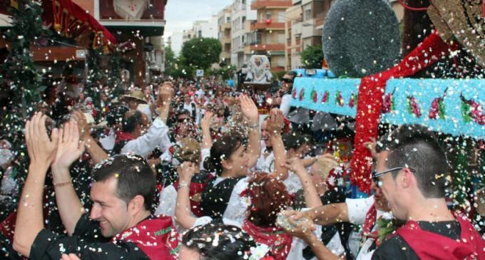 Viernes de San Isidro, festivo para unos y laboral para otros
