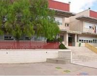 El colegio Giner de los Ríos abre sus instalaciones a todos