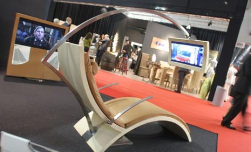 El dinero del Plan Renove del mueble se fue a reuniones, conferencias y gastos de funcionamiento