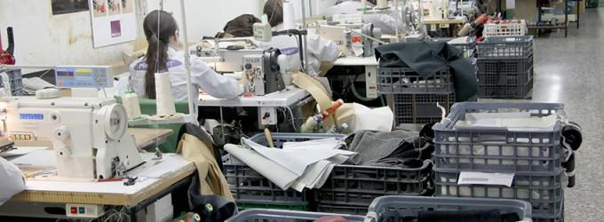 La alta morosidad y los impagos destruyen más del 20% de las empresas de muebles