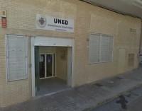 ¿Qué está pasando con la extensión de la UNED en Yecla?