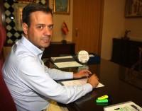 Ortuño crea dos nuevas concejalías en un gobierno sin grandes revoluciones
