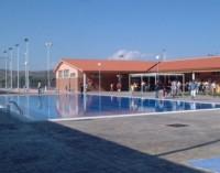 Abre sus puertas el centro recreativo de Los Rosales