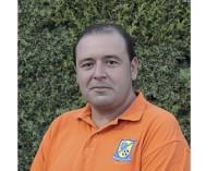 Javier Medina Julián estará al frente del equipo juvenil del Yecla C. F.