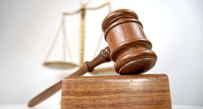 El juzgado número 1 de Yecla falla la retroactividad total de una cláusula suelo