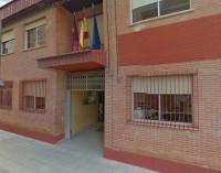 Revuelo en el colegio La Paz por la suspensión de la visita de los Pajes