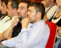 Sánchez exigirá una partida en el presupuesto regional para la carretera de Fuente Álamo