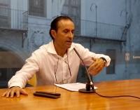 Ascensio Juan asegura que la reunión fue el 6 de octubre a las 10:15 horas