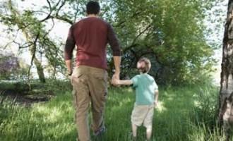 Nuevo servicio para orientar a los padres separados en la educación de sus hijos
