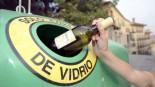 Cada vecino recicla unos 27 kilos de materiales al año