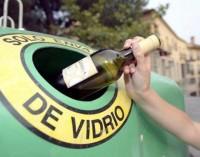 Cada vecino de Yecla recicla unos 27 kilos de materiales al año