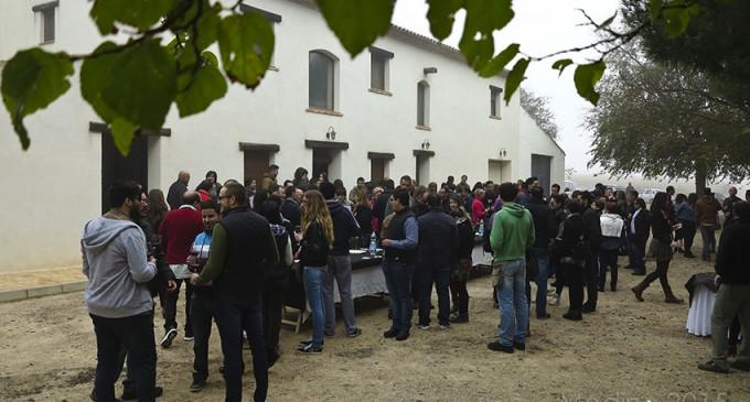 Turismo Yecla presenta la oferta turística en ALITUR