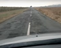 Ortuño asegura que las obras de la carretera de Fuente Álamo empezarán antes de que acabe el año