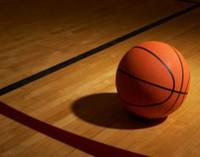 Resultados de la jornada de baloncesto