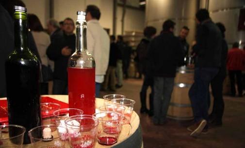 Ruta del Vino de Yecla organiza la Noche Tinta el próximo sábado