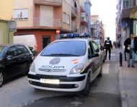 Roban unos 6.000 euros al descuido en una joyería de la ciudad