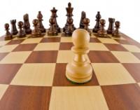 Izquierda Unida organiza su tradicional torneo de ajedrez