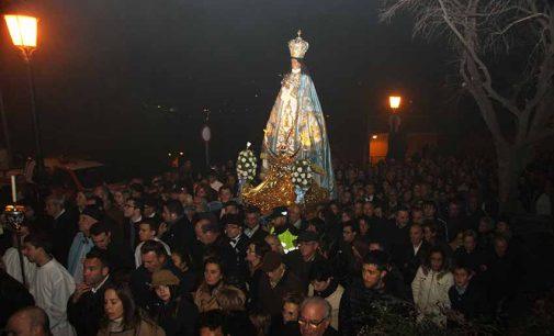 Las Fiestas se despiden un 26 de diciembre