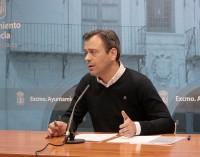 El PP dice que habla con Hacienda sobre el proyecto Yecla 2020 pero no muestra el informe