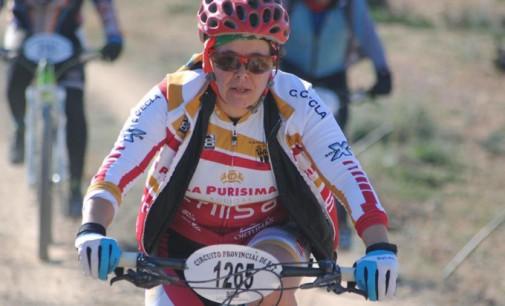 El Club Ciclista organiza unas jornadas técnicas para mujeres ciclistas