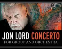 Aires de Yecla presenta el concierto de Jon Lord