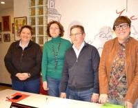 El PSOE enmienda el presupuesto regional en un millón de euros destinados a Yecla