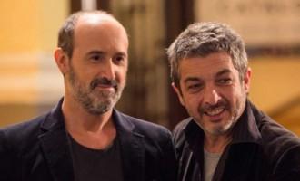 Cine Club Odeón presenta su 32ª Semana de Cine Español