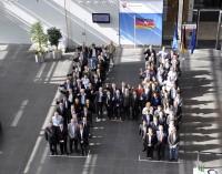 CETEM participa en el sistema europeo de llamadas de emergencias para vehículos