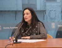 Política Social dedica 200.000 euros a asociaciones sociales