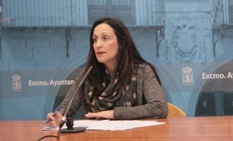 Política social dedica 200 mil euros a proyectos de asociaciones sociales locales