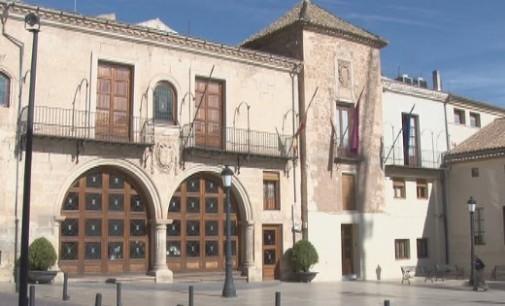 IU alerta de la falta de liquidez del ayuntamiento de Yecla