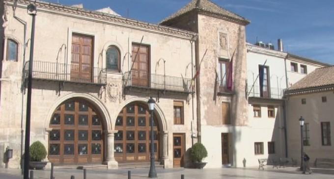 El Ayuntamiento de Yecla convoca oposiciones y becas
