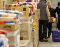 Asuntos Sociales atendió a 590 familias que reclamaron ayudas básicas en 2015