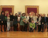 Hoy se organizan distintos actos en el Día Internacional de la Mujer