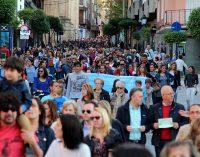 El PP anuncia que no acudirá a la manifestación de esta tarde en Murcia