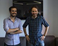 El 94,87% de la militancia de IU en Yecla da su apoyo a la alianza con Podemos