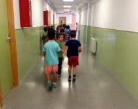 El 8 de septiembre comenzará el curso escolar en Yecla