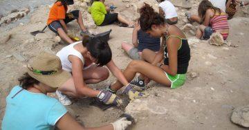 arqueologiajovenes