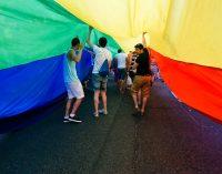 ¿Por qué en Yecla no hay colectivos homosexuales organizados?